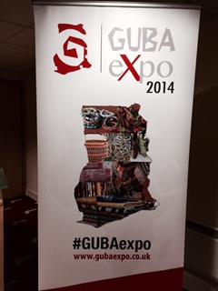 gubaexpo